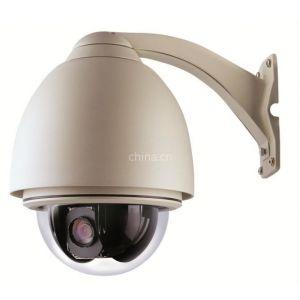 |供应监控摄像头陕西监控系统|宝鸡监控摄像头|安康监控云台|延安高速路监控设备