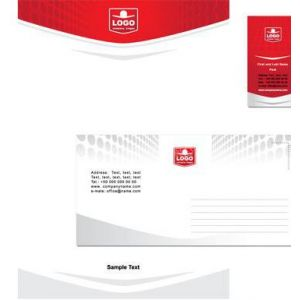 供应信纸印刷|信纸批发|酒店信纸|企业信纸模板|公司信纸制作|玄彩图片