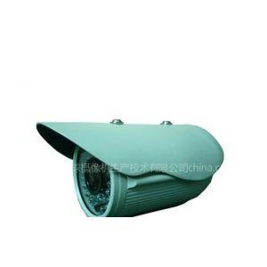 供应兰州监控安装兰州监控报价兰州安防监控安装公司,龙之净安防监控摄像机价格