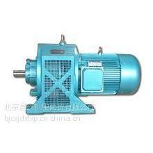 供应北京房山电机水泵气泵风机维修管道泵污水泵深井泵消防泵维修