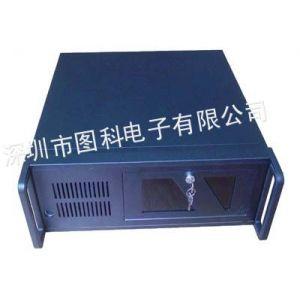 供应TK-PL系列拼接处理器