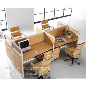 供应办公家具定做前台定做洽谈桌定做会议桌定做椅子