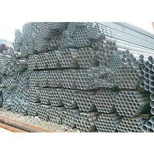 供应供应镀锌钢管,镀锌钢管厂家,批发镀锌钢管