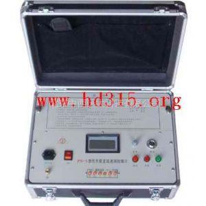 供应感性负载直流电阻测试仪 型号:SJ-PS-5 库号:M203265