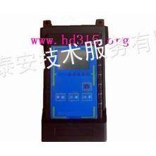 供应压力记录仪(单通道) 型号:BR44-PD-3库号:M402089