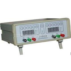 供应中泰华旭电流电压信号发生器(桌面式)ZT-01C