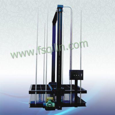 供应高速拆包机(QL-CB-1)