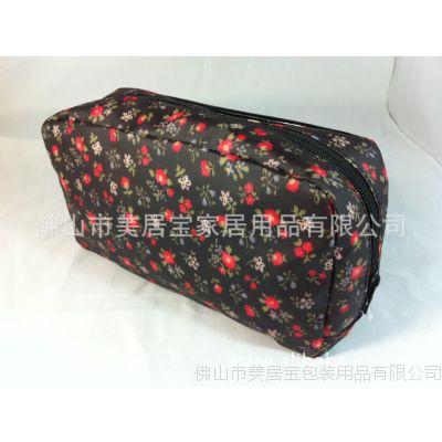 本厂专业生产高质量牛津布袋