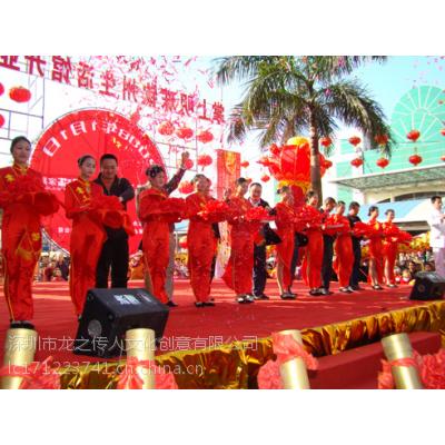 深圳展会服务,展会搭建,舞台桁架灯光音响,展览设计制作