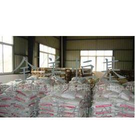 供应JMHJ-05 瓷砖粘结剂专用胶粉