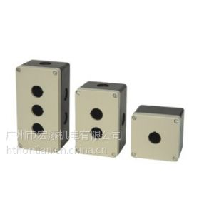 供应高防护等级JLBOX端子接线盒、接线箱