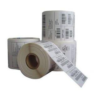 供应FASSON不干胶铜板纸 FASSON热敏纸 5208铜板纸