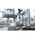 供应红峰机械(920)凝结水回收泵(HPT30/HDP系列)