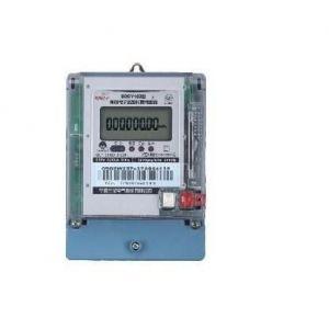 IC卡公用表 IC卡灌溉公用电表 河南IC卡电表【百度知道】