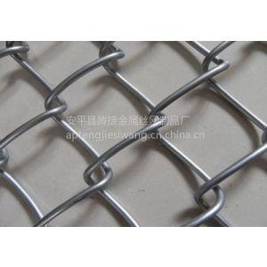 供应锡林浩特镀锌铁丝网|锡林浩特矿用菱形网|锡林浩特煤矿支护网