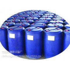供应山东鑫宏达外墙防火保温板设备价格更低质量更好