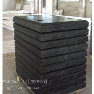 供应经久耐用的MGE塑料合金/工程塑料合金