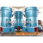供应节能高效高压磨粉机械,雷蒙磨机,微粉磨,高压磨,微粉磨
