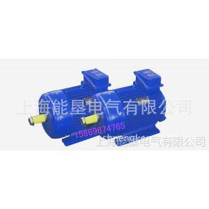 供应YZ180L-8-11KW起重及冶金用三相异步电动机