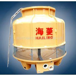 供应注塑专用冷却塔,冷却水塔使用寿命长