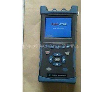 供应OTDR光纤测试设备找欧阳光电13067964225