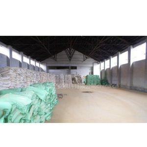 供应锂长石,锂瓷石粉,硅灰石粉,方解石