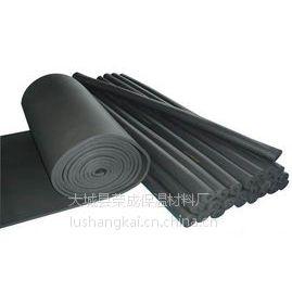 广州有卖2.5mm厚b1橡塑保温管吗?