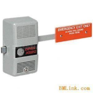供应DETEX消防通道锁ECL-230D