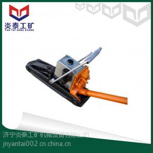 供应YQB-250 x 150型液压起拨道器,液压起拨道器