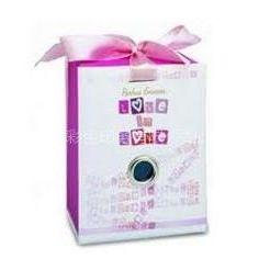 供应新会设计印刷彩盒 新会印刷包装盒