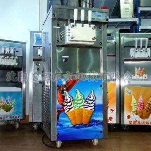供应雪旺冰淇淋机