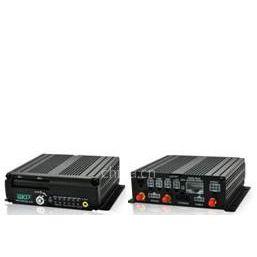 供应厂家供应车载SD录像机