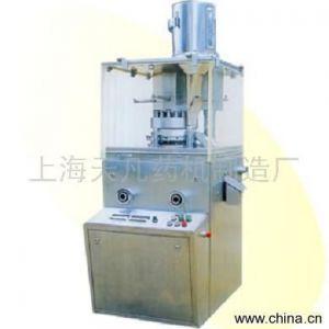 供应调味粉成型机及模具 (图)