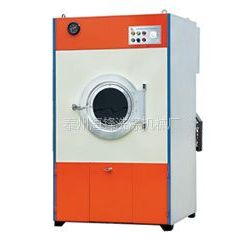 供应150公斤烘干机价格,服装烘干机多少钱