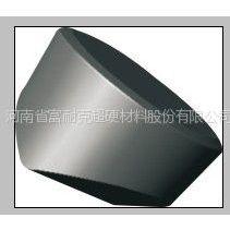 供应立方氮化硼(CBN)刀具-超硬车刀,富耐克专业制造