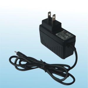 供应18W开关电源适配器
