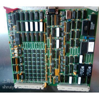 供应工业控制主板维修 设备主板维修