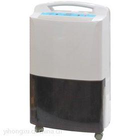 供应除湿机与空调的区别