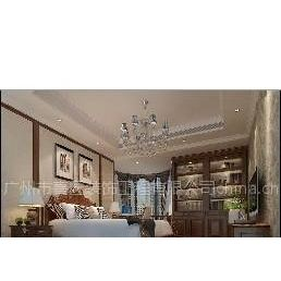 喜匠,广州最专业的家装装修公司