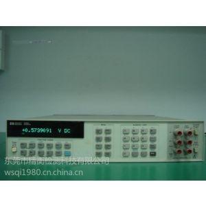 供应精衡检测LCR仪器校准 仪器校正提供LCR校准培训CNAS证书