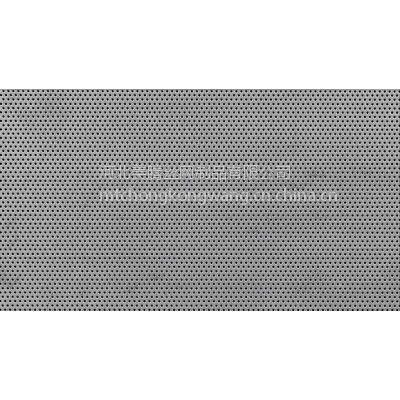 河北美腾供应冲孔网板|微孔针眼冲孔网|冷轧板|热轧卷|铝板网