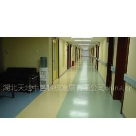 供应武汉PVC地板 湖北PVC地板 商用卷材片材 防静电地板