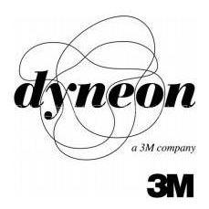 供应3M Dyneon ET 6235Z