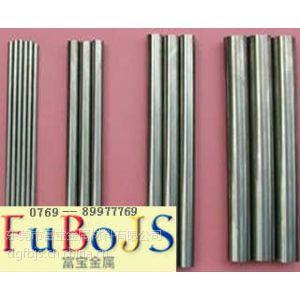 供应进口51Si7  Y51S7冷作工具钢报价