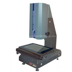 供应光学检测 仪器 测量仪器
