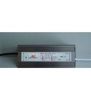 供应LED驱动电源,LED路灯电源