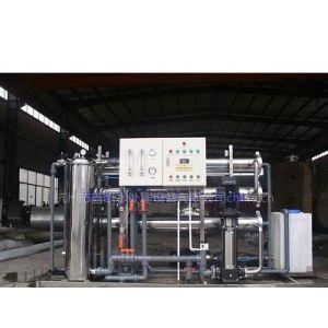 供应绍兴中水回用设备,污水处理设备,反渗透水处理设备生产厂家,制造公司