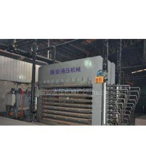供应细木工板机械设备
