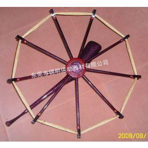 供应专业生产碳纤维风筝轮