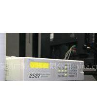 供应2327Chroma信号发生器 供应租售维修高价回收工厂及二手闲置仪器深圳